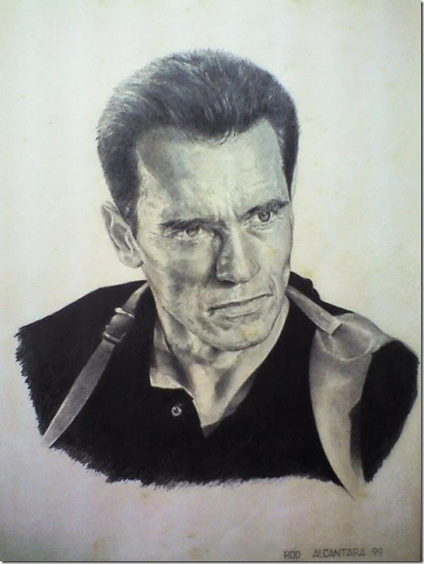 arnold schwarzenegger (84)