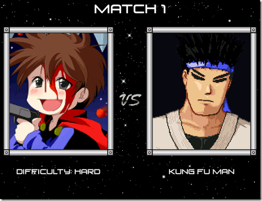 I wanna be the gut mugen fan game (4)