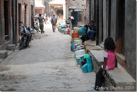 Bhaktapur-10