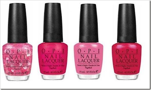 opi-minnie-mouse-collection