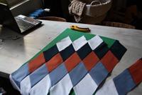 rauten patchwork 052