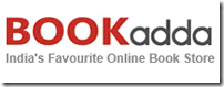Book Adda offer on books: Upto 40% OFF
