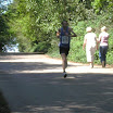 Archive - Sutton 10k 2010