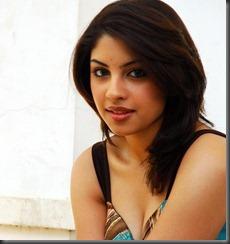 richa-gangopadhyay-hot-pic