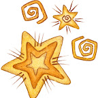 Swirls and Stars.jpg