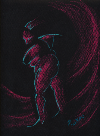 12100301glow-life-drawing72