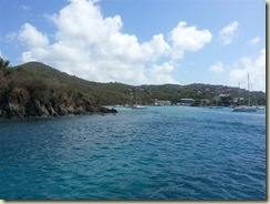 20130221_Approaching St John Cruz bay (Small)