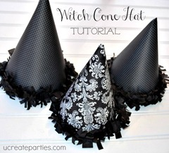 Witch Cone Hat Tutorial_thumb[2]