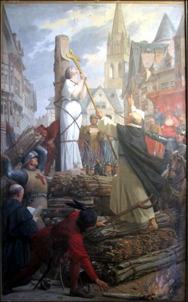 Jeanne_d'Arc_-_Panthéon_IV