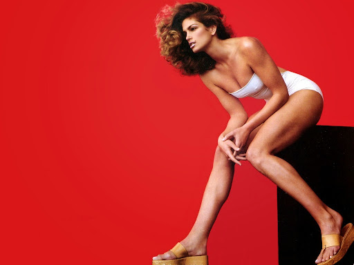 hot Cindy Crawford (1).jpeg