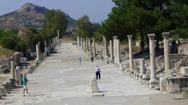 Ephesus Ave 1