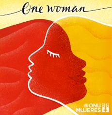 onewoman290-es