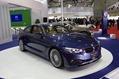 BMW-Alpina-B4-Bi-Turbo-6