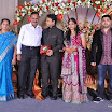 Director Jothikrishna Reception Press Release Stills 2012