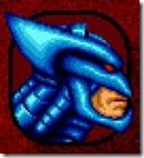 1646306-cyberhawk_large