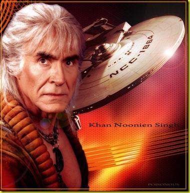 Star-Trek-La-Ira-De-Khan