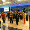 Xmas Party » 2012 Christmas Party