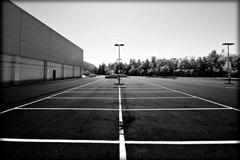 The-Car-Park-5