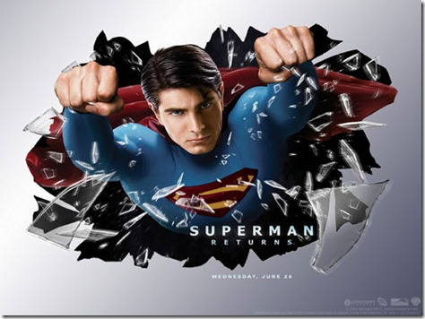 Superman-Returns-poze desktop