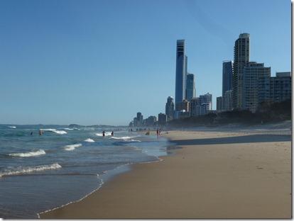 December 2012 Gold Coast 035