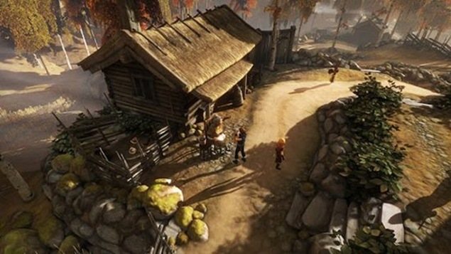 brothers a tale of two sons cheats und tipps 01