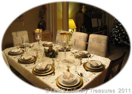 table-dinner 1