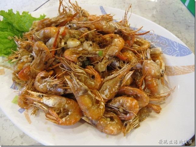 南投-槌仔寮庄腳菜館