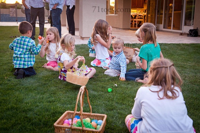 2013-03-31 Easter 72319
