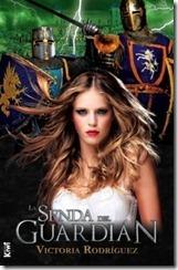 senda-del-guardian-guardianes-espada-ii-victo-L-q3s6aF