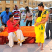 Thulli Vilaiyaadu Movie Stills 2012