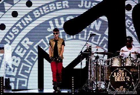 mtv-2012-justin-biebier