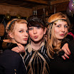 2012-sylwester-Marta-030.jpg