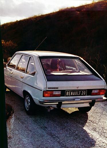 Renault_20_1980 (29).jpg