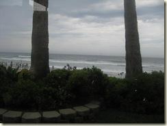 September 2011 036