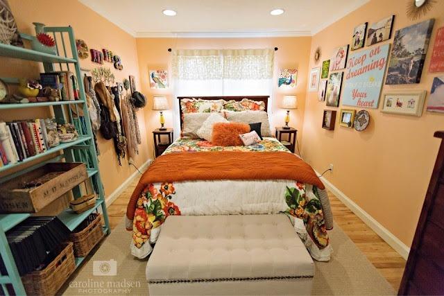 girls-bedroom 1