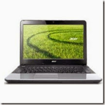 Amazon : Buy Acer E1-522 NX.M81SI.010 15.6-inch Laptop at  Rs.19200