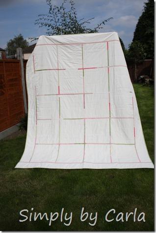 Mum and Dad's quilt 024
