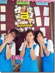20120907_111745_thumb[1]
