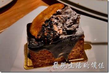 台北-溫德德式烘培餐館(內湖店)29