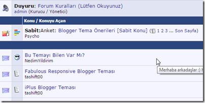 blogger-icin-temalar-2