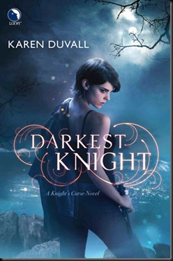 darkest-knight