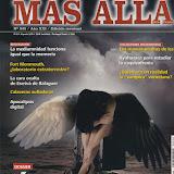 MAS ALLÁ DE LA CIENCIA, mayo 2009 por Abraham Veciana (teclear lupa para leer)
