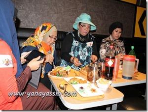 Majalah Hijabista  163