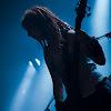 Equilibrium au Hellfest 2013