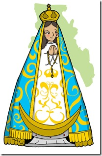virgen_valle_catamarca