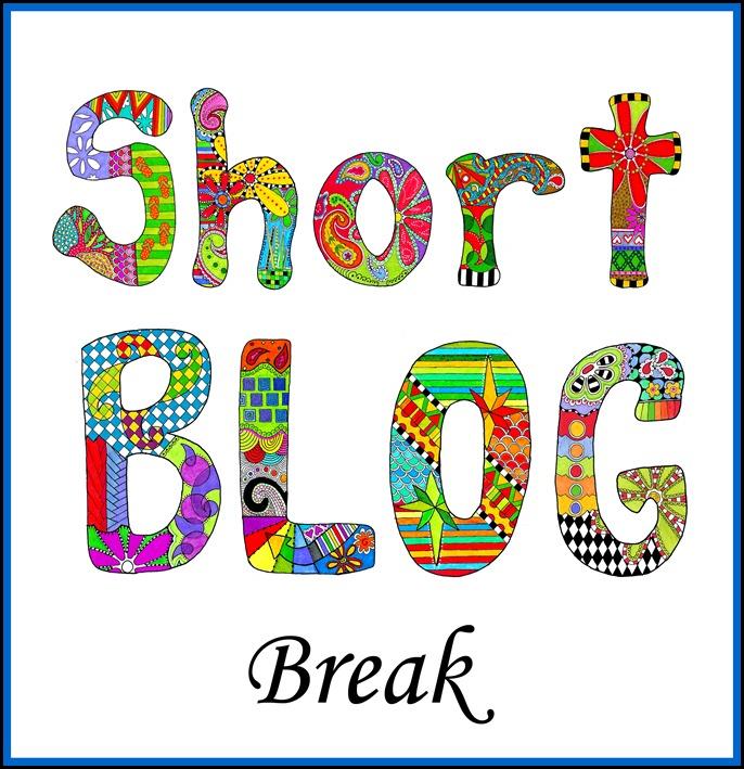 BlogBreak