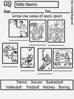 26__Sports