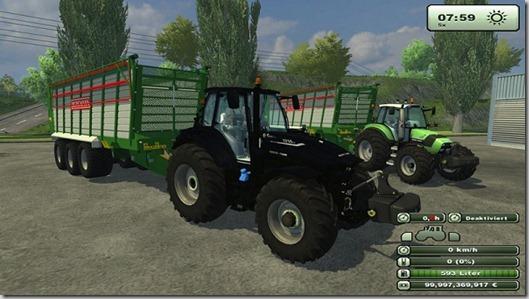 agrotron7250-v-13-black