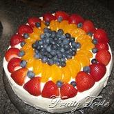 fruit-torte