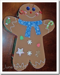 gingerbread_man_box